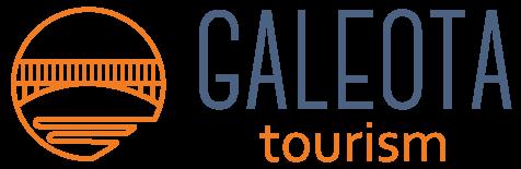 Galeota Tourism
