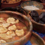 talleres_gastronomicos (16)