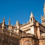 al-andalus_0001_La-Giralda-el-campanario-de-la-Catedral-de-Sevilla